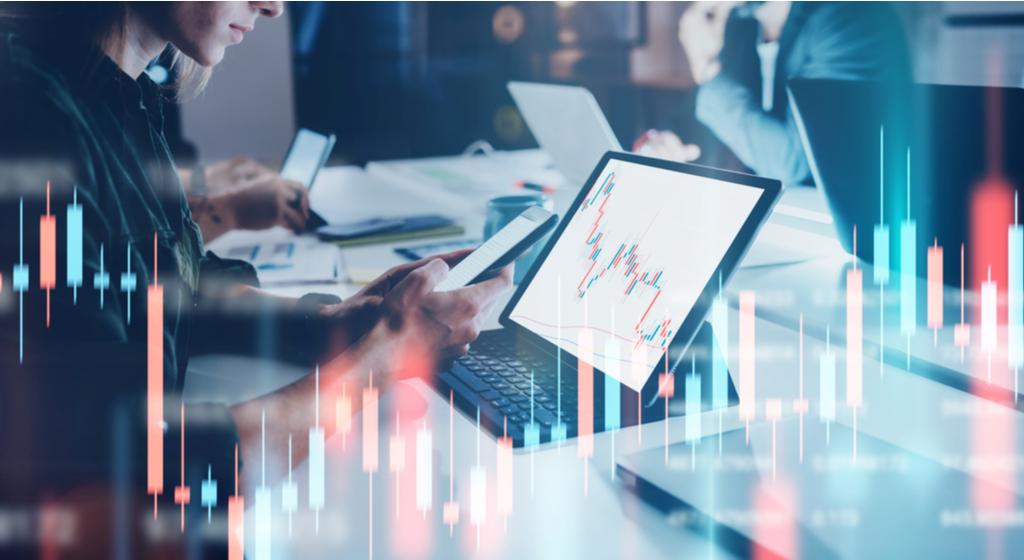 Amministrazione, Finanza e Controllo – Major dell'Executive Master in Accounting & Finance