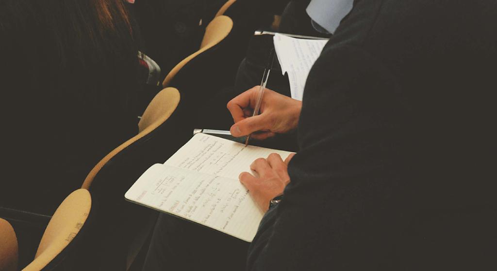 Executive Programme in Compliance Management (EPCM)