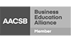 Luiss Business School è membro  AACSB