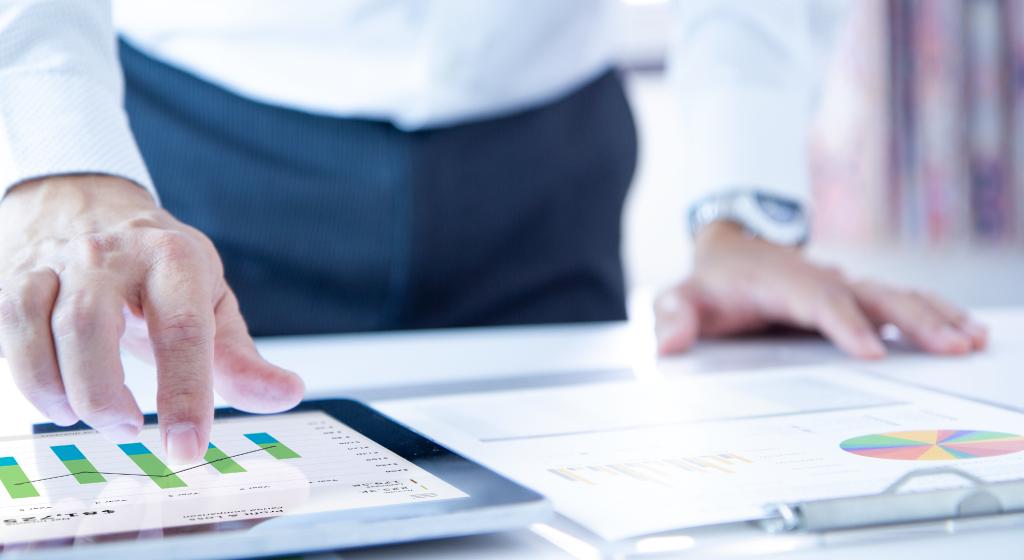 Controllo di Gestione, Performance Measurement e Reporting