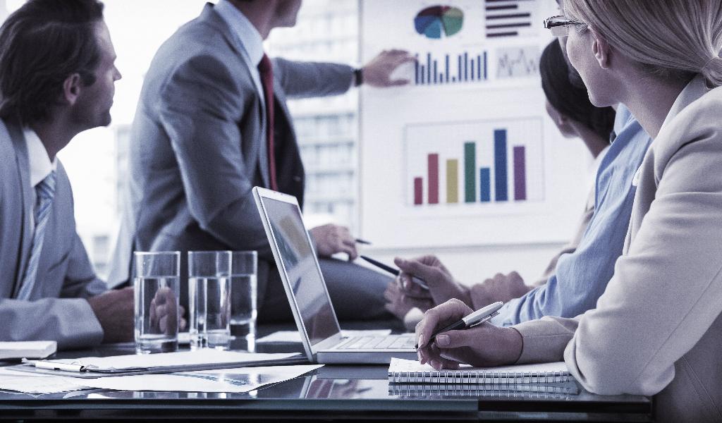 AMMINISTRAZIONE, FINANZA E CONTROLLO -MAJOR DEL MASTER IN FINANCIAL MANAGEMENT
