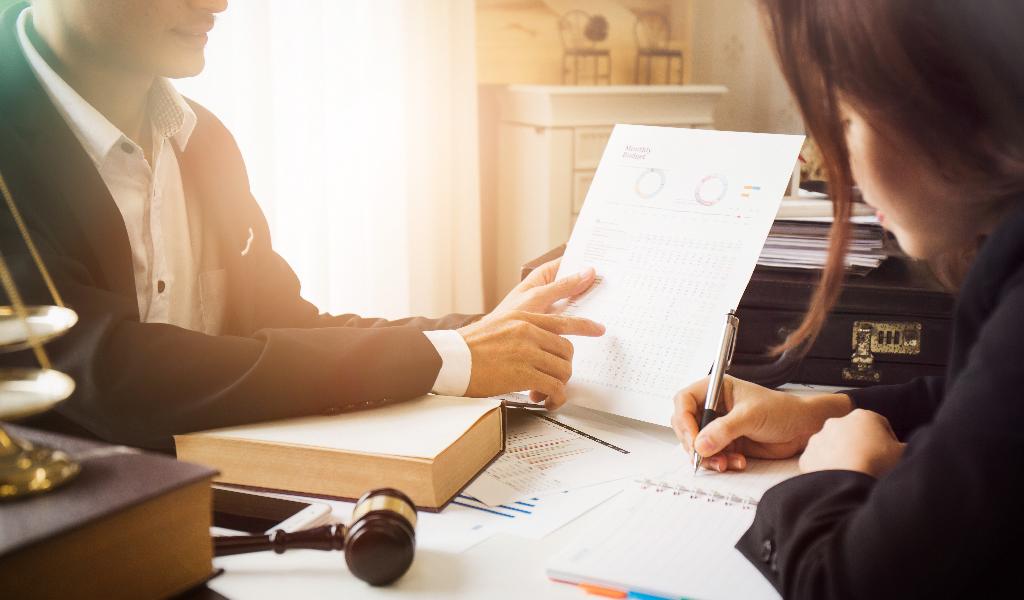 Diritto Tributario Contabilità e Pianificazione Fiscale