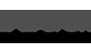 LUISS Business School è socio ASFOR (Associazione per la Formazione alla Direzione Aziendale).