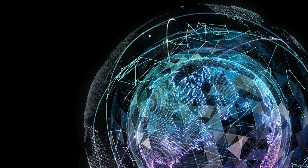 EMIT - Corso di perfezionamento universitario in Digital Innovation & Governance