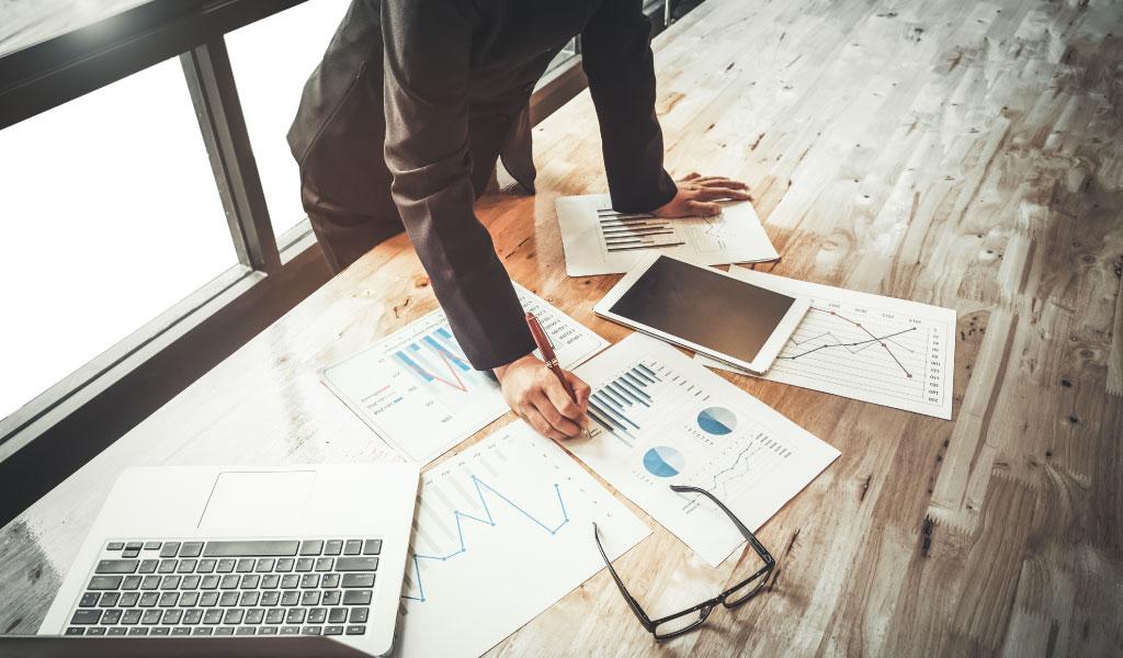 Bilancio e Analisi Economico - Finanziaria