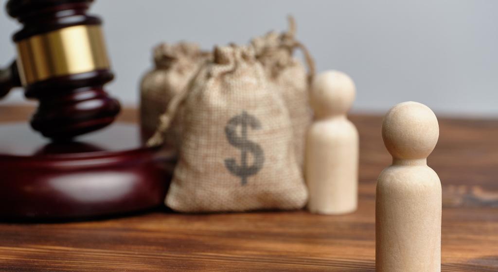 Executive Course Rating della Legalità