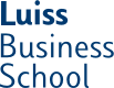 Luiss Business School Logo