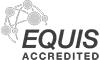 Equis Accredited
