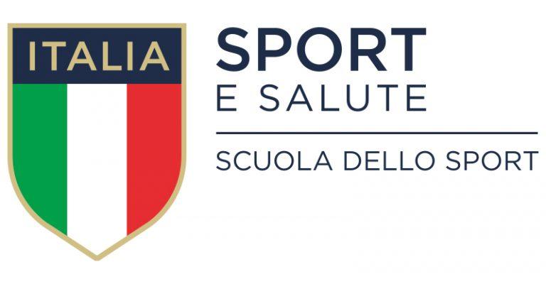 Sport e salute - Scuola dello sport