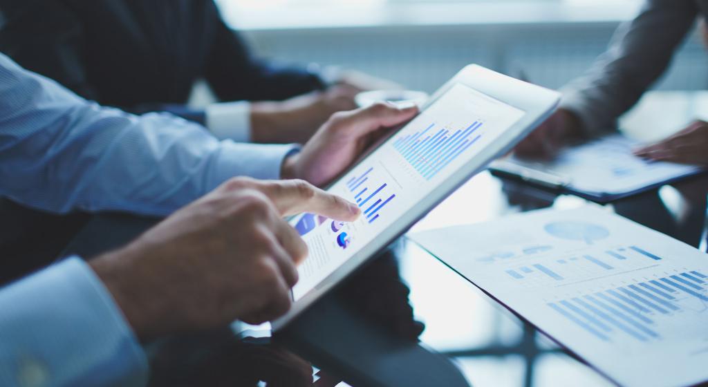 Marketing & Sales – Major dell'Executive Master in Marketing