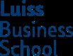 Luiss Business School Logo