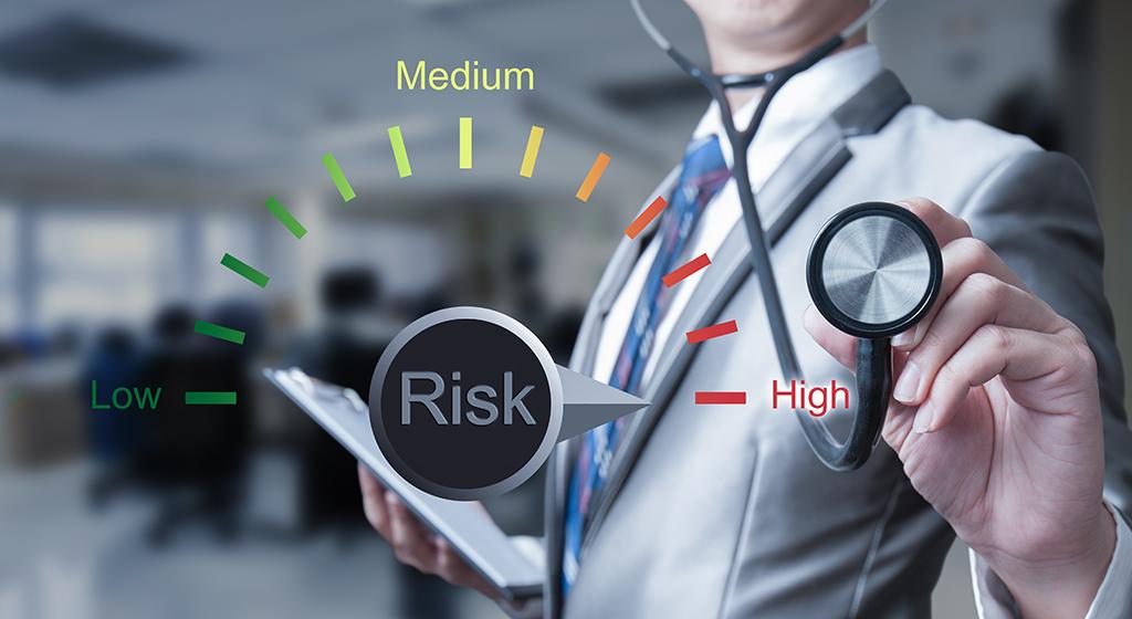 corso di perfezionamento universitario Risk Management in Sanità