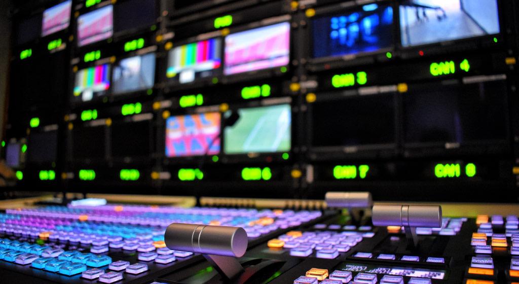 La serie televisiva: dall'idea al mercato