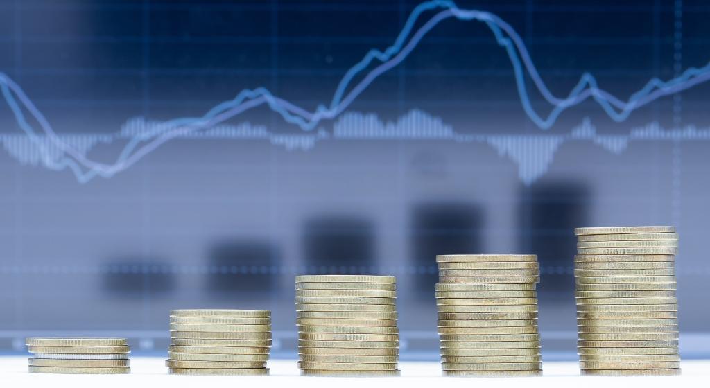 Fondamenti di Amministrazione, Finanza e Controllo