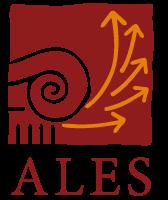 Ales_ok