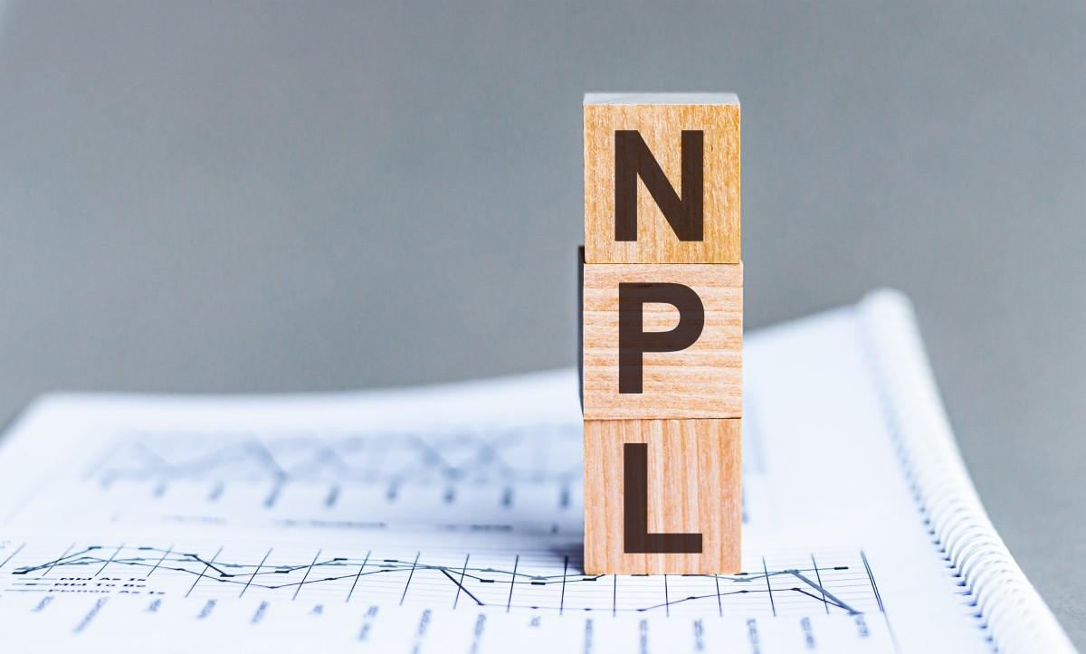 Gestione degli NPL