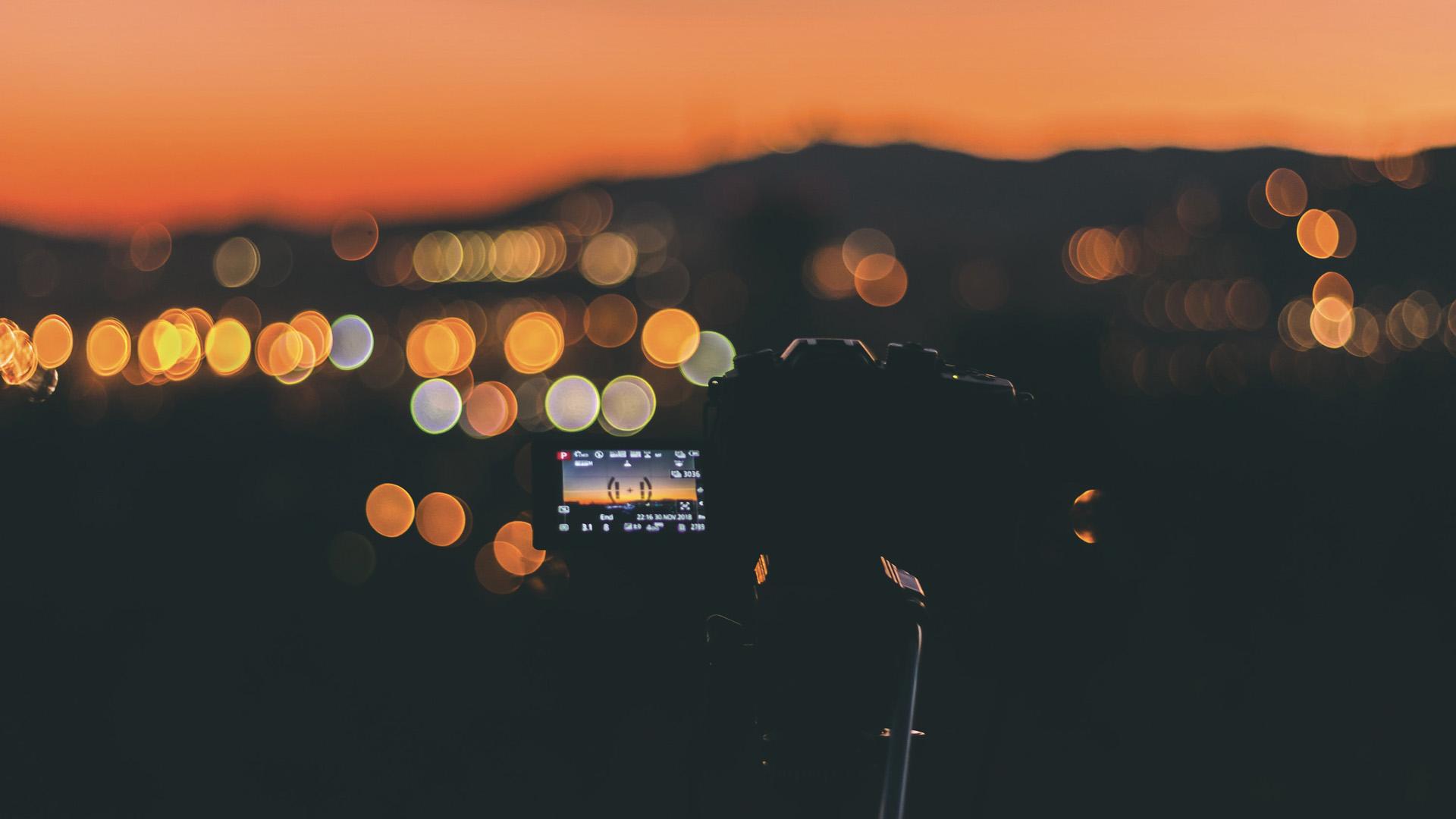 Gestione della Produzione Cinematografica e Televisiva - Major del Master in Media and Entertainment