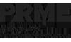 Luiss Business School è membro PRME – United Nations Principles for Responsible Management Education (PRME).
