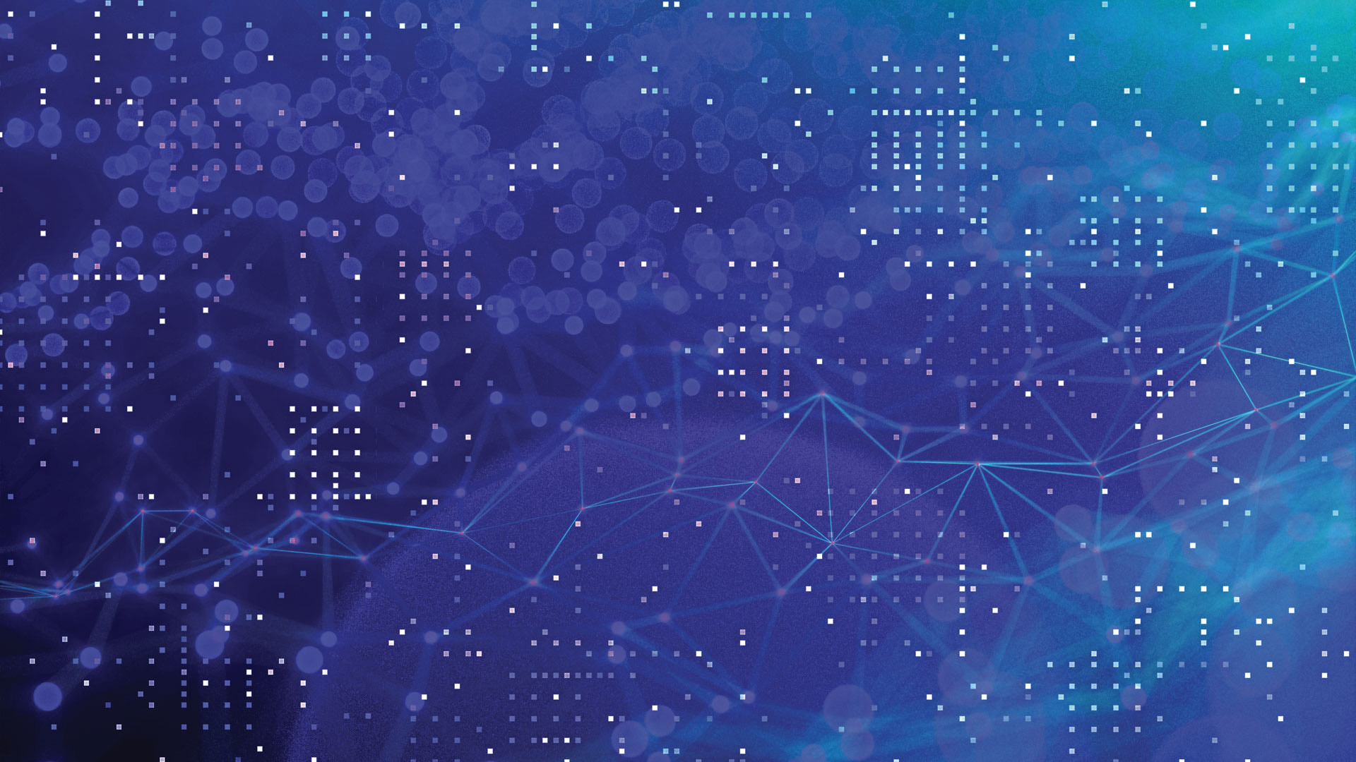 Big Data and Management