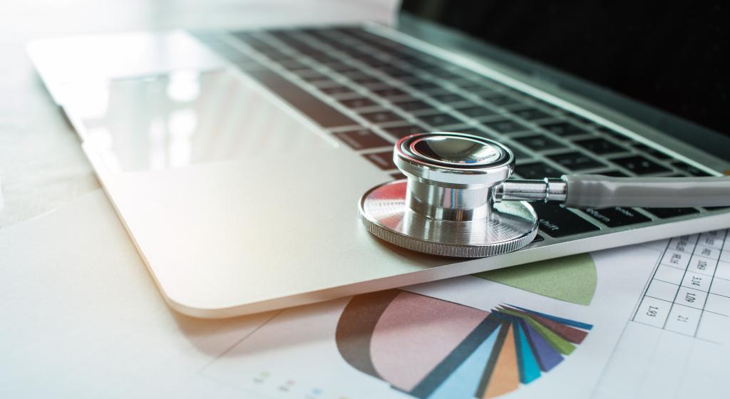 management delle aziende sanitarie – mas – major del master in management della filiera della salute