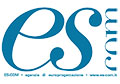 logo-ES