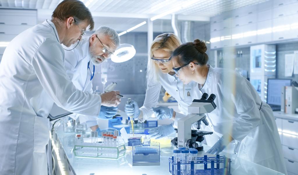 Sperimentazione clinica: aspetti regolatori, gestionali e operativi – Major del Master in Management della filiera della salute