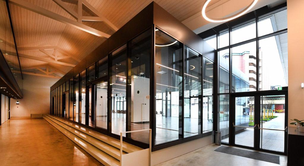 Part-Time MBA – Milan