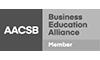 Luiss Business School è membro  AACSB