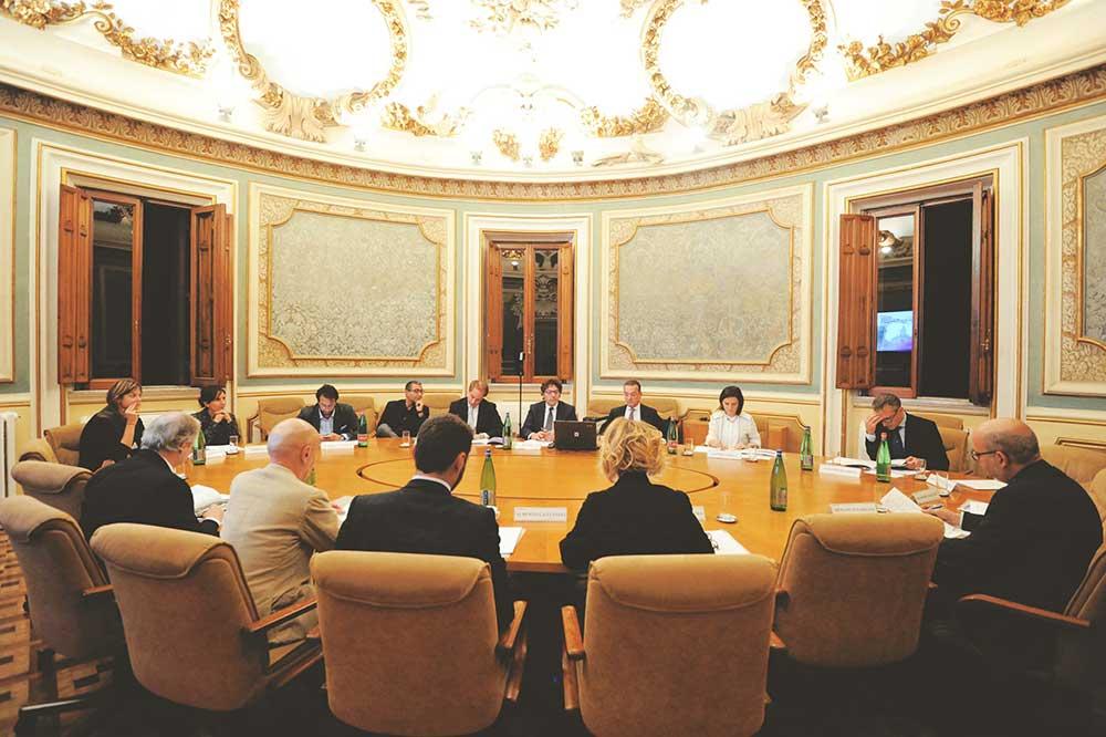 relazioni-istituzionali-lobby-comunicazione-impresa