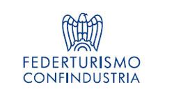 federturismo-confindustria