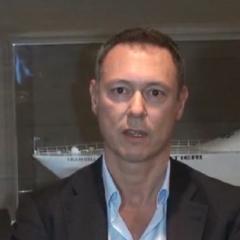 AlessandroMarinojpg