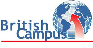 British-Campus