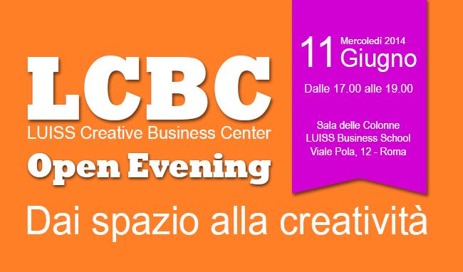 LCBC-OPEN-EVENING