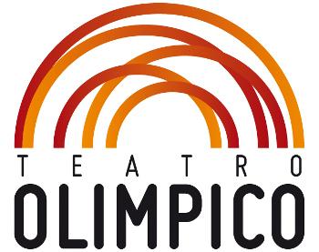 TEATRO-OLIMPICO