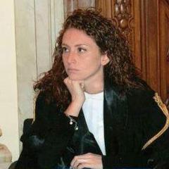 Maria Azzurra Marzano