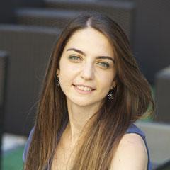 Chiara D'Alise