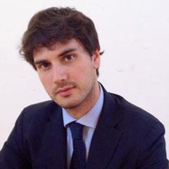 Leonardo Corbo
