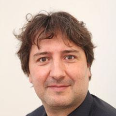 Cristiano Busco