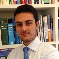 Daniele Macciocchi