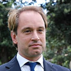 Enzo Peruffo