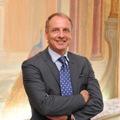 Fabrizio Di Lazzaro