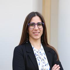 Paola Fersini