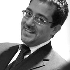 Luca Pirolo