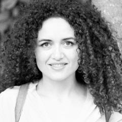 Maria Isabella Leone