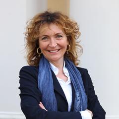 Mirella Pellegrini