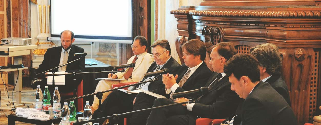 Centre & Lab Public Sector, Healthcare and No-Profit