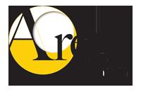 arete-logo1