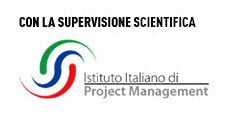logo Project Managment LUISS Business school