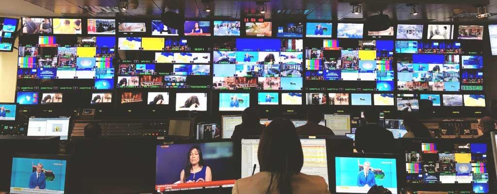 Gestione-della-Produzione-Cinematografica-e-Televisiva