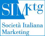 Societa-Italiana-Marketing